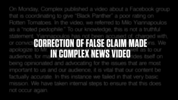milo-correction-d