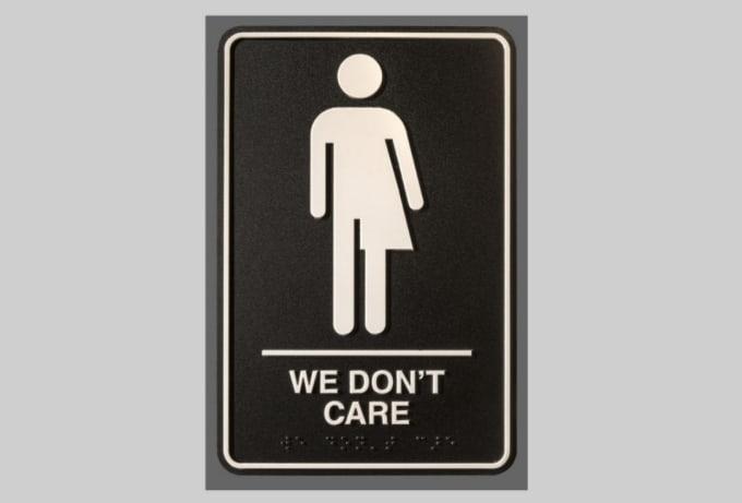 gender-bathroom