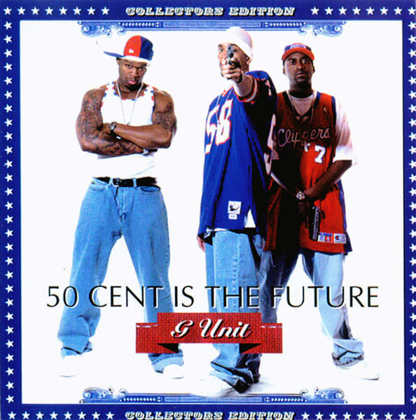 rapper-mix-tape-50-cent-is-the-future