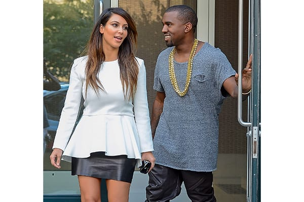 10-kanye-style-tips-mess-with-proportions