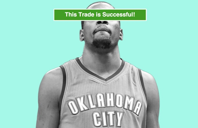 durant-trade-successful