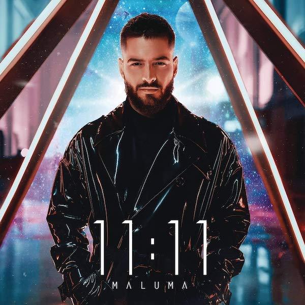 maluma-11-11-stream