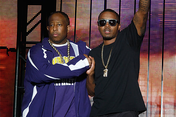 50-things-nas-dj-premier