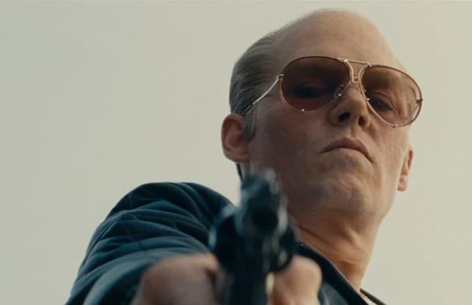 black-mass-movie-review-not-johnny-depp-comeback