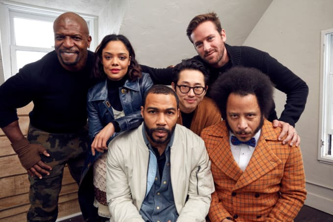 sorry-to-bother-you-cast