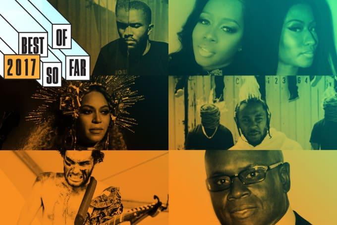 biggest-music-stories-2017-so-far