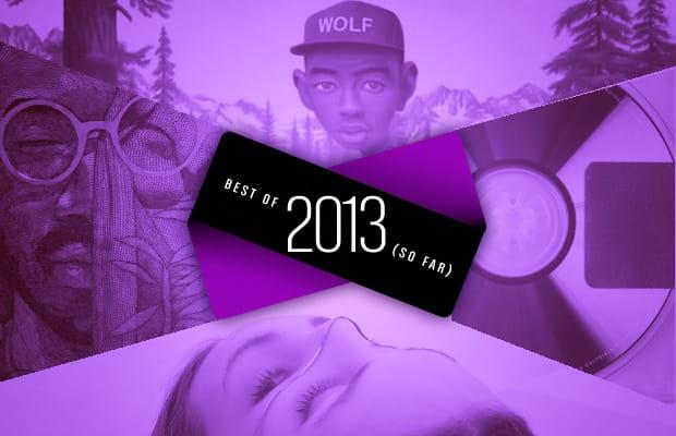 best-album-covers-of-2013