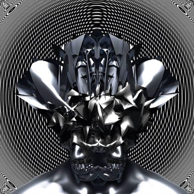 Siete Catorce - 'Agnosia' EP
