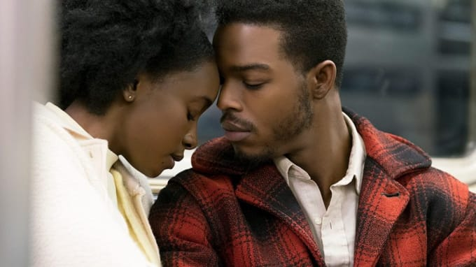 Best Black Movies 36 African American Films To Watch Right Now