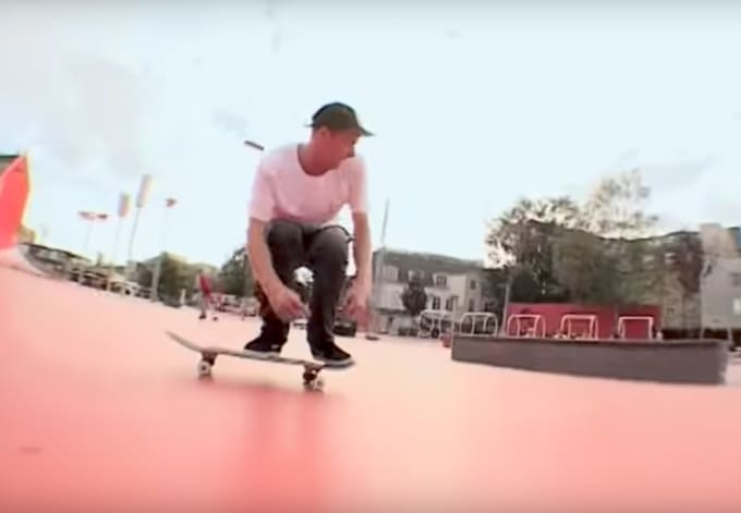 The Best Skateboard Brands Right Now  ce7f221d2c6