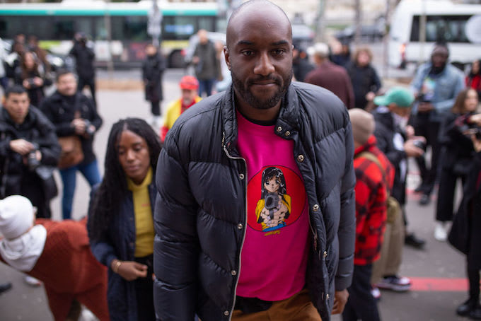 2534c4e94db1 New Guards Group Co-Founder Reveals How He and Virgil Abloh Built ...