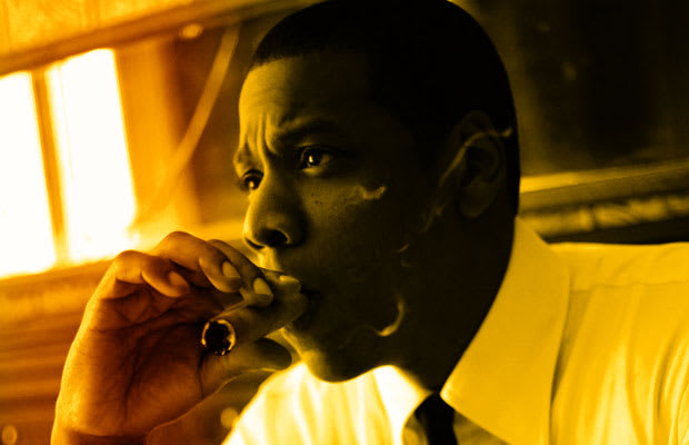 Ranking jay zs albums from worst to best complex every albums a color jay z famously compared his catalog to a rubiks cube specifically in how trying to complete a new side inevitably fucks up the malvernweather Choice Image