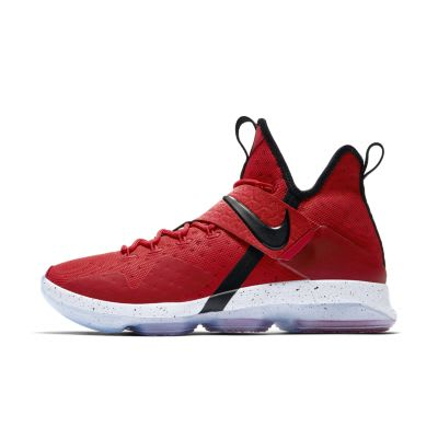 e2c5b275166 The Best Basketball Shoes