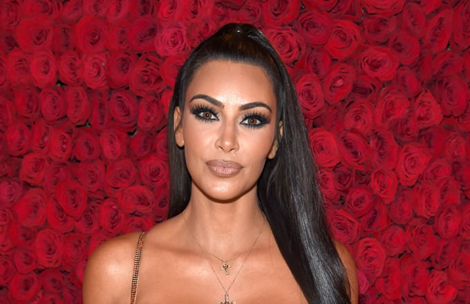 kim-kardashian-getty-may-2018-kevin-mazur