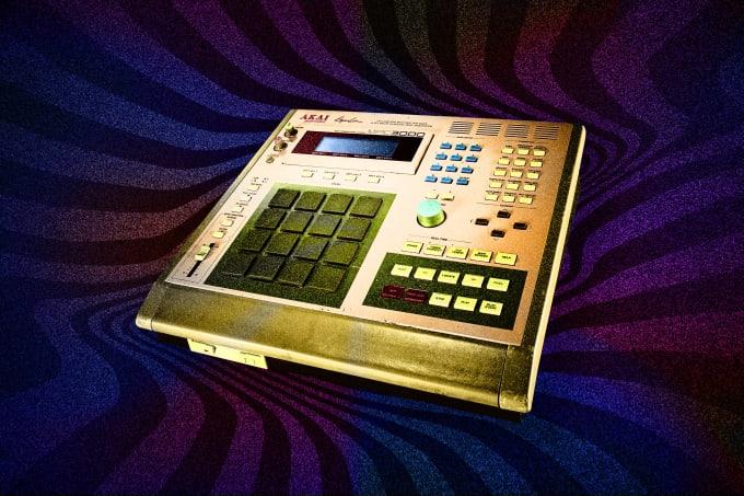 sound-designers-complex-makana-chung