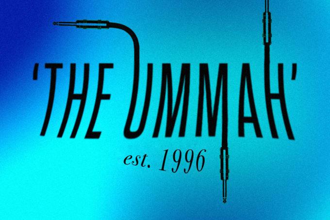 The Ummah