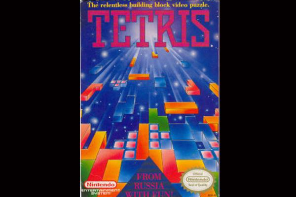 best-old-school-nintendo-games-tetris