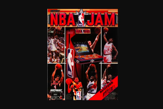 best-arcade-games-1990s-nba-jam