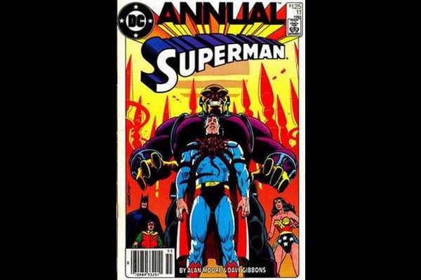 best-dc-comics-superman-man-has-everything