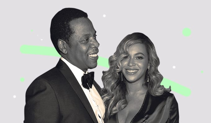 bey-and-jay