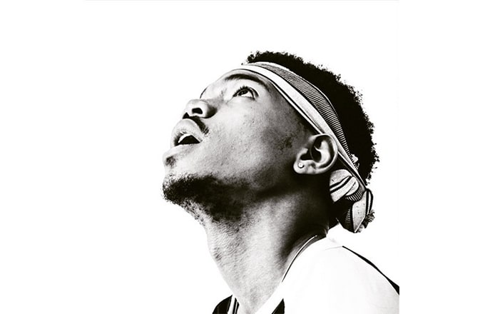 Chance The Rapper Raises Over $100,000