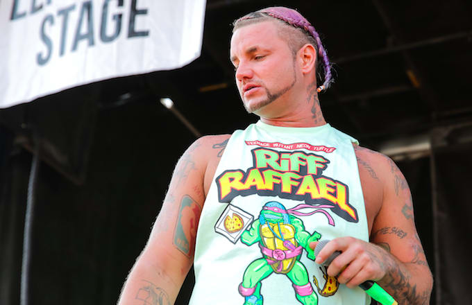 ad8be782dc760 Riff Raff Will Stand Trial in  12 Million Sexual Assault Case