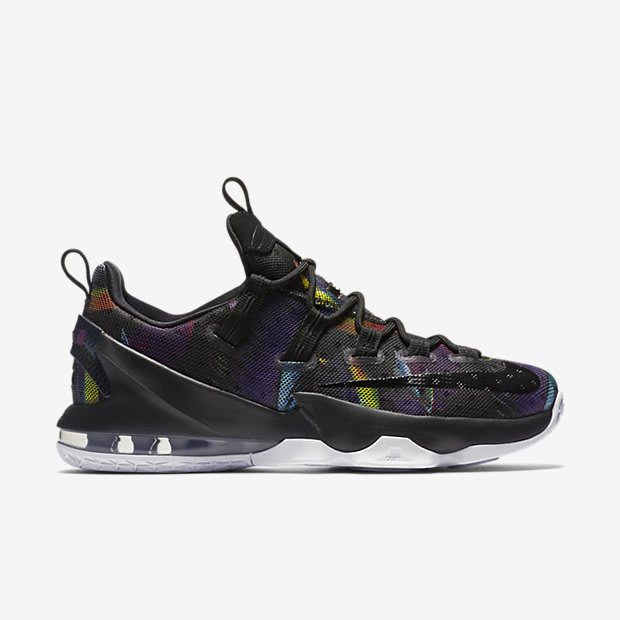 2f9a399d1af3 Best Basketball Shoes Right Now (2016)