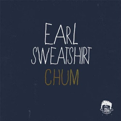 Tha alkaholiks make room 1993 the 100 best la rap songs 64 earl sweatshirt chum 2012 malvernweather Image collections