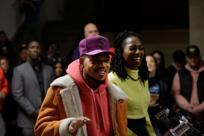 chance-the-rapper-news