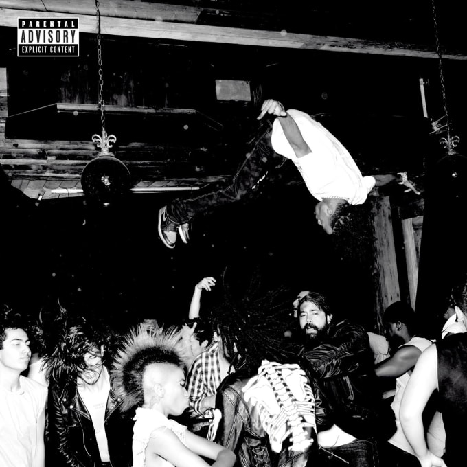 die-lit-playboi-carti-hi-res-cover