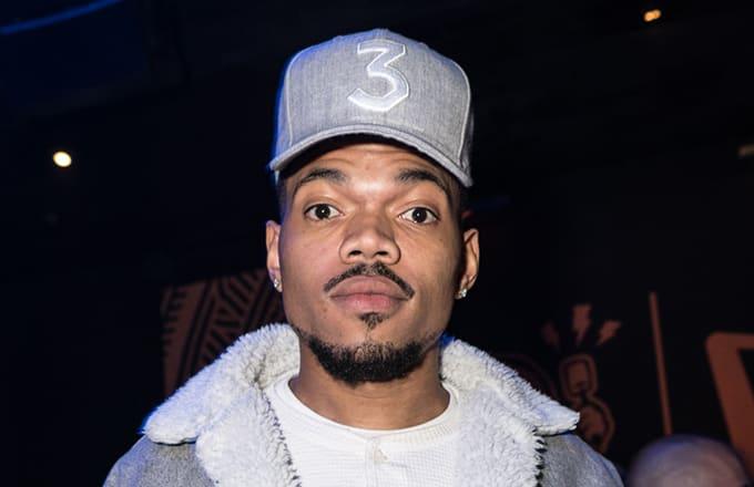 chance-the-rapper-getty-misha-vladimirskiy