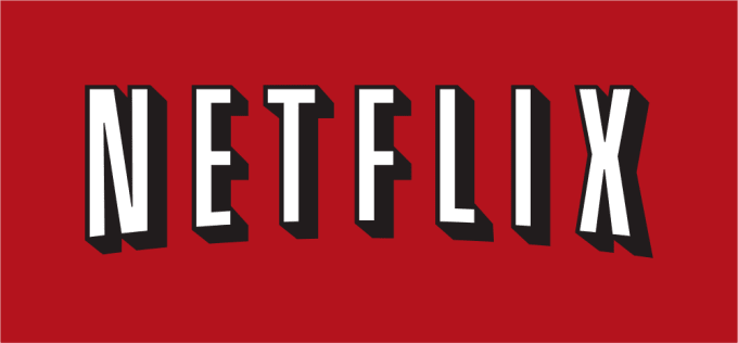 Netflix's New Logo: Double Trouble? - Logo Design Blog | Logobee