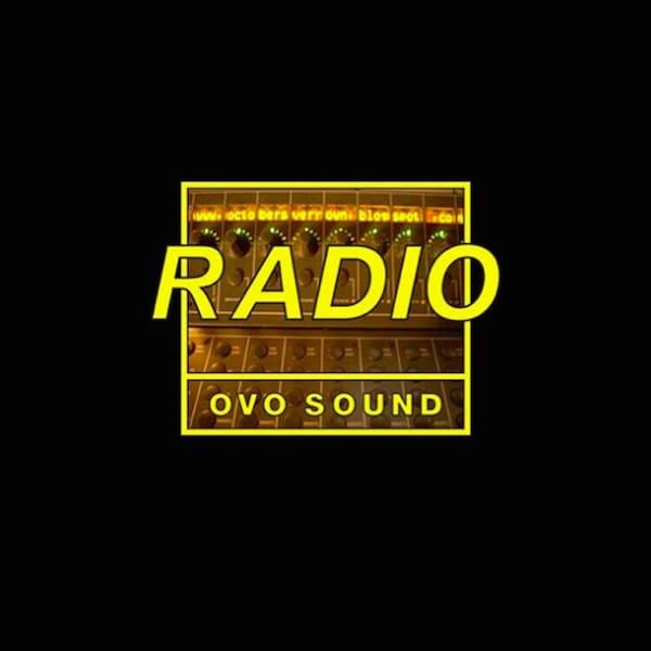 OVO Sound Radio Ep. 61