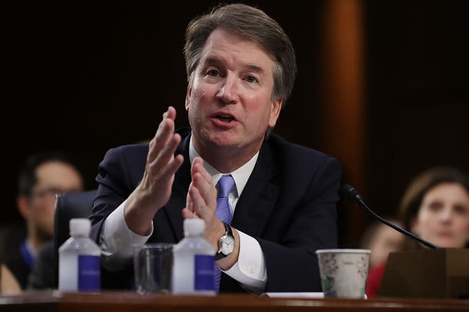kavanaugh-sexual-misconduct
