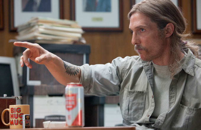 how true detective season 3 can avoid becoming a total dumpster