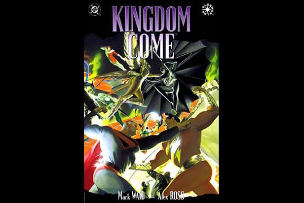 best-dc-comics-kingdom-come
