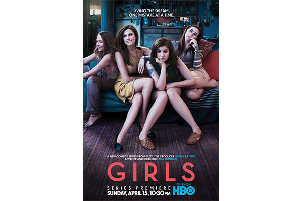 50-things-nas-hbo-girls