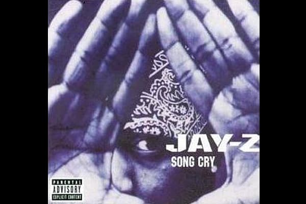 best-jay-z-songs-song-cry