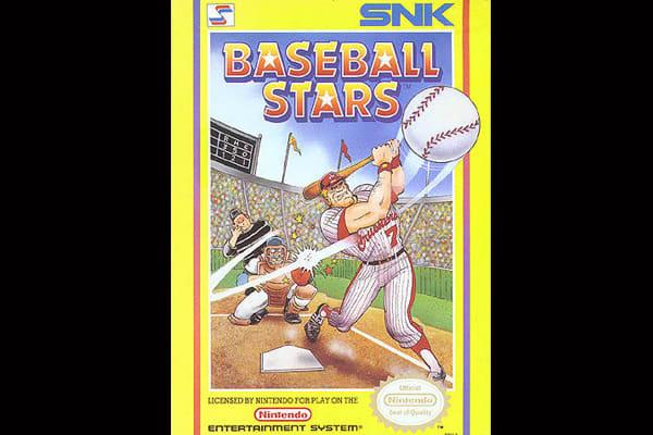 best-old-school-nintendo-baseball-stars