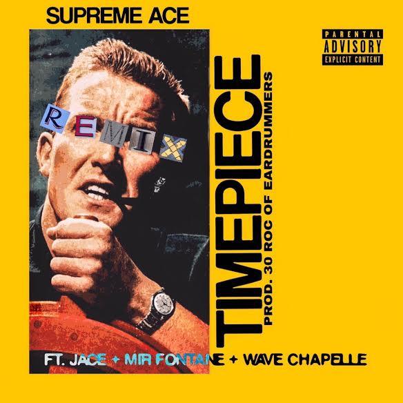 supreme-ace-timepiece-remix