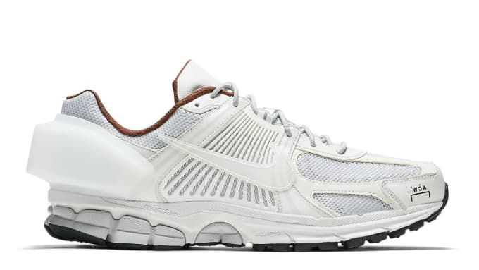 30945485dac8 A-Cold-Wall  x Nike Zoom Vomero 5