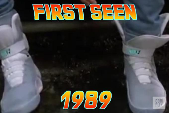 Nike Mag History 2 16493086b