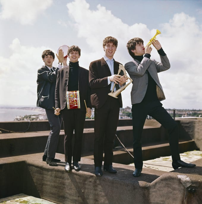 the-beatles-getty
