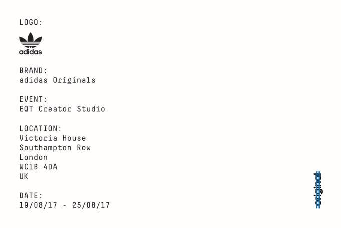 adidas-eqt-creator-studio