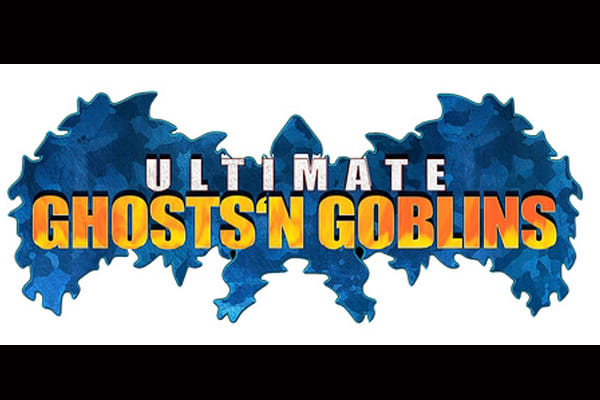 best-old-school-nintendo-games-ghosts-goblins