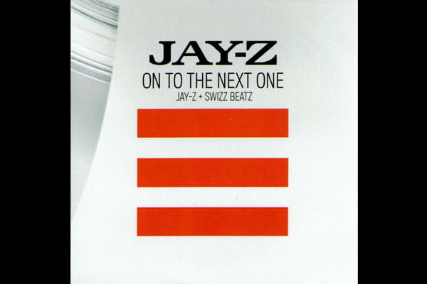 best-jay-z-songs-on-to-the-next-one