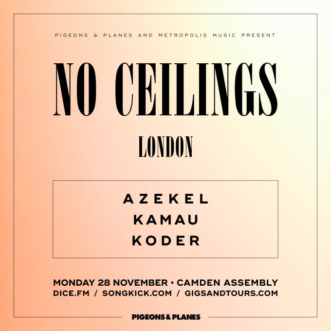 no-ceilings-london-november