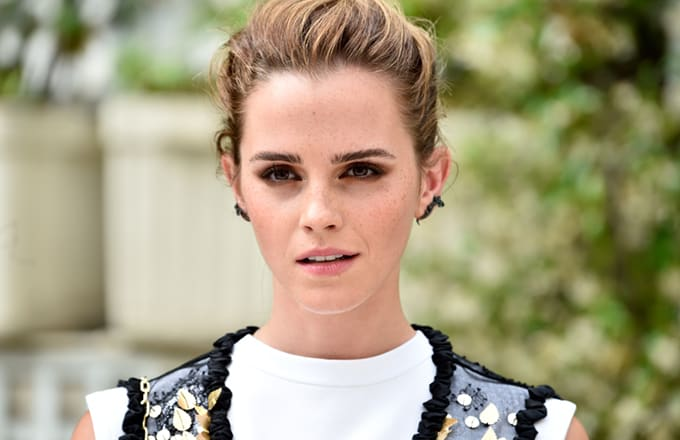 emma-watson-getty-pascal-le-segretain