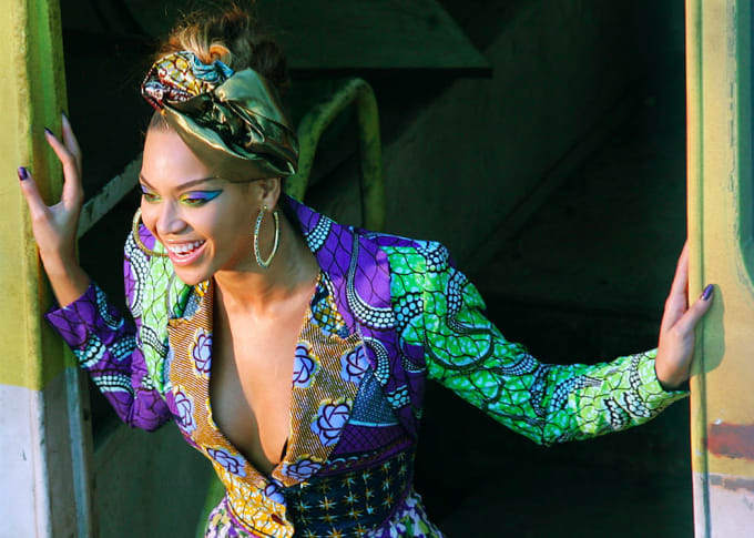 25-hottest-chicks-2010-beyonce