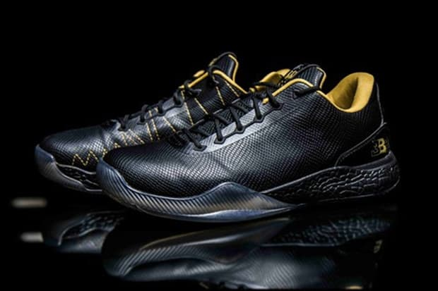 c7d4190b822d42 Sneaker Insiders Told Us How They Really Feel About Lonzo Ball s ...